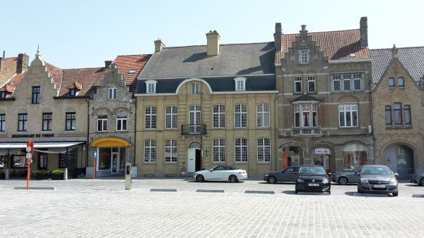 Diksmuide-Grote Markt 33-Withuis-GD