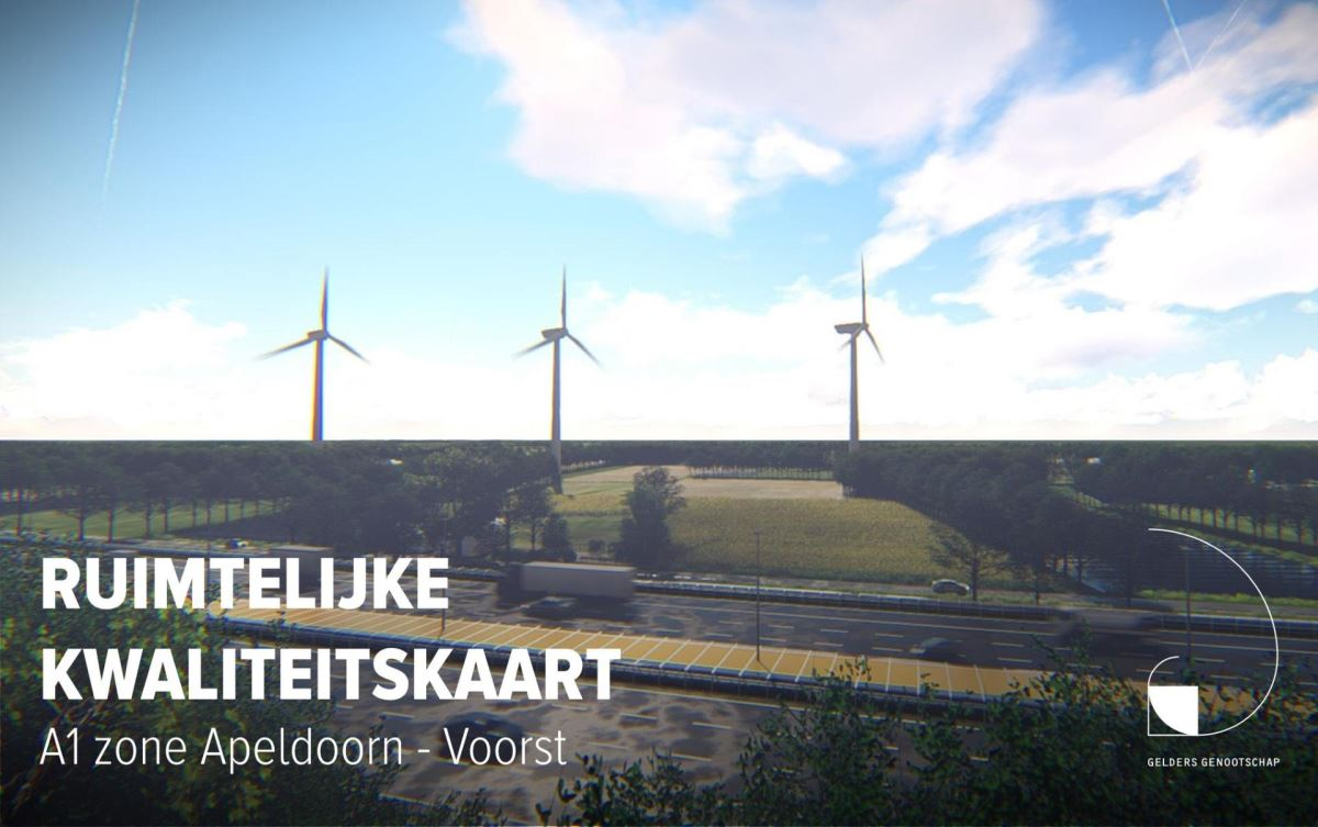 Voorblads 170824_RK cleantech A1